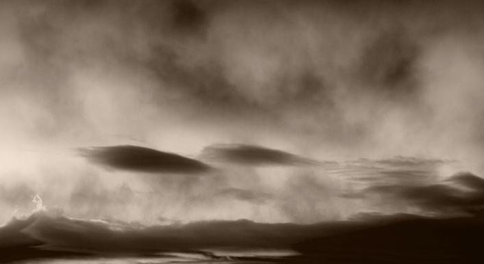 Screen Shot 2020-02-05 at 5.48.07 PM